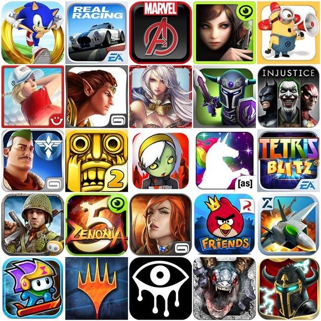 25-melhores-jogos-iphone-ipad-primeiro-semestre-2013- 25 Melhores Jogos grátis para iPhone e iPad - 1º Semestre de 2013