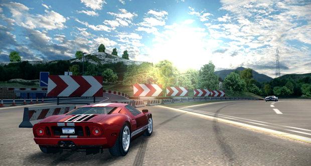 2kdrive-iOS Melhores Jogos da Semana #9 - Android, iOS e Java
