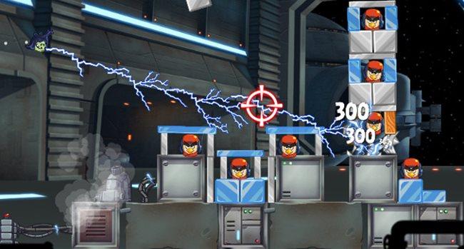 Angry-birds-star-wars-2-3 Melhores Jogos da Semana #10 para Android e iOS