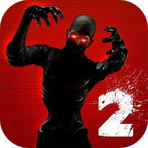 Dead-of-Arrival-2-Android Dead on Arrival 2 é um jogo de zumbis com gráficos incríveis para Android, iOS e WP