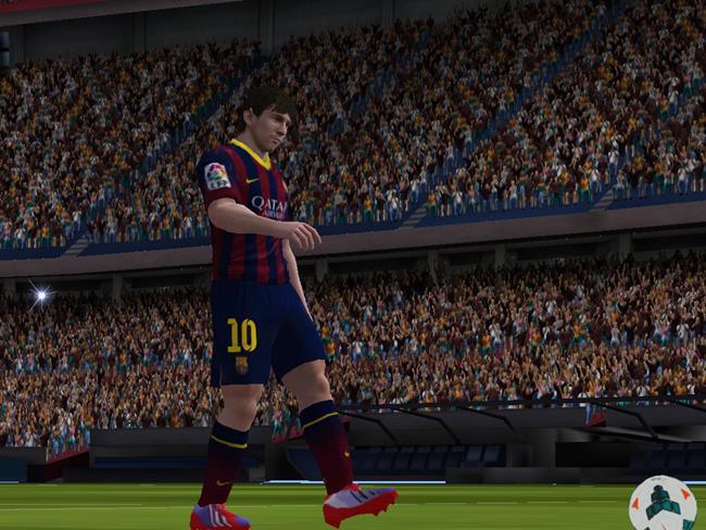 FIFA14-faq-android-iOS Bate-bola (FAQ) sobre o FIFA 14 para Android e iOS