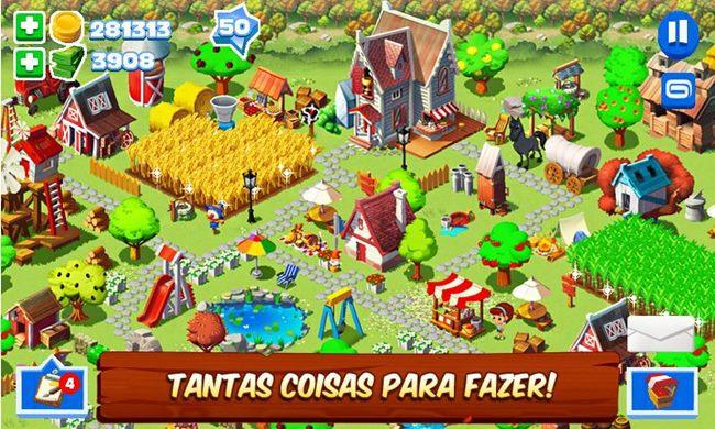 Fazenda-verde-3-1 Fazenda Verde 3 - Jogo grátis para Android