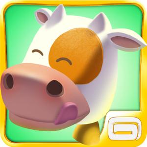 Fazenda-verde-3 Fazenda Verde 3 - Jogo grátis para Android