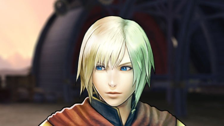 Final-Fantasy-Agito-Europe-Trademark1 Trailer e imagens com gameplay de Final Fantasy Agito (Android e iOS)