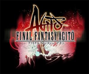Final-Fantasy-Agito-Screenshot-001-300x250 Final-Fantasy-Agito-Screenshot-001