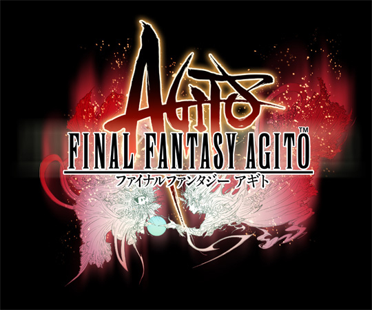 Final-Fantasy-Agito-Screenshot-001 Trailer e imagens com gameplay de Final Fantasy Agito (Android e iOS)