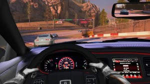 GTR2_screen_3-300x168 GTR2_screen_3