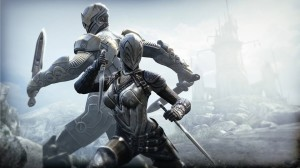Infinity-Blade-3-iphone-ipad-5-300x168 Trailer Infinity Blade 3 (iPhone, iPod Touch e iPad)