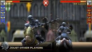 KnightStorm-300x169 KnightStorm