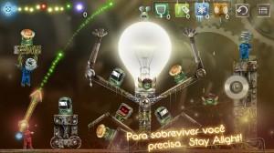 StayAlight-1-300x168 StayAlight-1