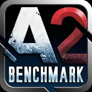 anomaly-2-app-android-300x300 Anomaly 2 benchmark testa se seu Android  é bom para jogos!