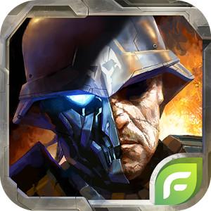 bounty-hunter-black-dawn Bounty Hunter: Black Dawn, jogo de tiro para Android, está grátis por tempo limitado