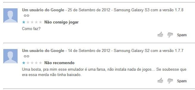 comentarios-retardados-google-play-4 MG Explica: Por que os comentários na Google Play são tão idiotas?