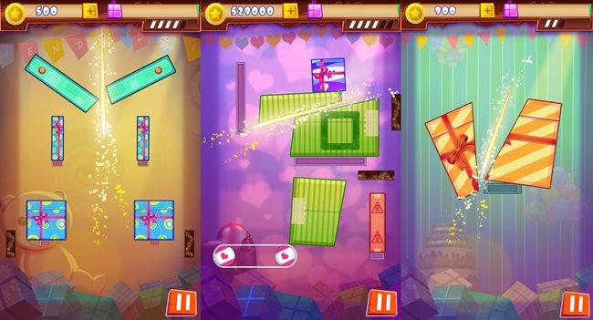 cut-the-box-android1 Melhores Jogos da Semana #10 para Android e iOS