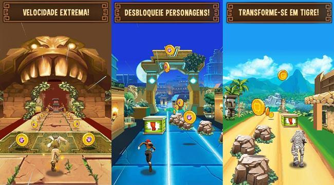 danger-dash-1-horz Melhores Jogos da Semana #9 - Android, iOS e Java