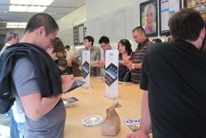 foto-apple-store-300x202 foto-apple-store