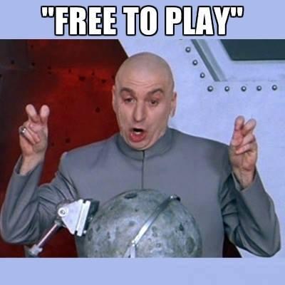 free-to-play MG Explica: Por que os comentários na Google Play são tão idiotas?