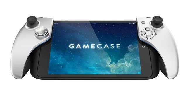 """gamecase-ipad-game-controller-gallery-1-1 Jogos para iOS começam a ganhar atualização para """"controle oficial"""""""