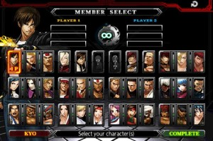 king-of-fighters-a-2012-android-300x199 king-of-fighters-a-2012-android