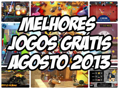melhores-jogos-gratis-android-agosto-2013-a Melhores Jogos para Android Grátis – Agosto 2013