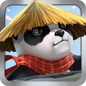 panda-jump-Android Jogo para Android Grátis -  Panda Jump Seasons