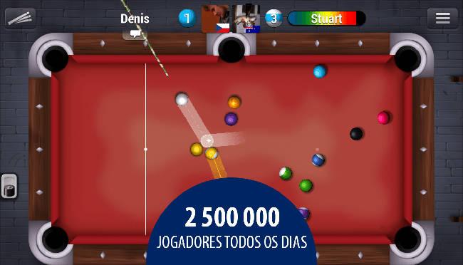pool-live-tour Melhores Jogos para Android Grátis – Agosto 2013