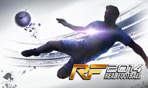 real-football-2014-300x180 real-football-2014