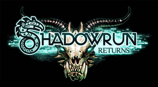 shadowrun_returns Shadowrun Returns, jogo de RPG Cyberpunk, chega ao Android e iOS