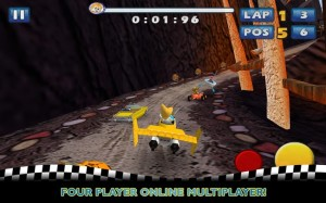 sonic-and-sega-all-stars-racing_android-300x187 sonic-and-sega-all-stars-racing_android