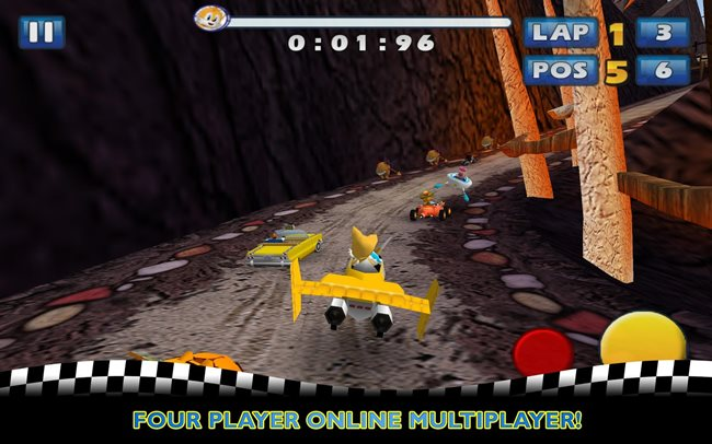 sonic-and-sega-all-stars-racing_android