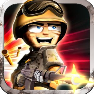 tiny-troopers-android Jogo para Android Grátis - Tiny Troopers