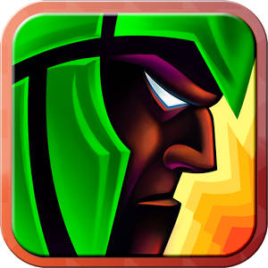totem-runner Jogo grátis para Android - Totem Runner
