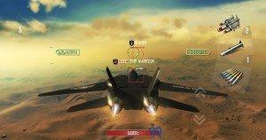 AirSupremacy-android-300x158 AirSupremacy-android