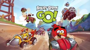 Angry-Birds-Go-300x168 Angry Birds Go!