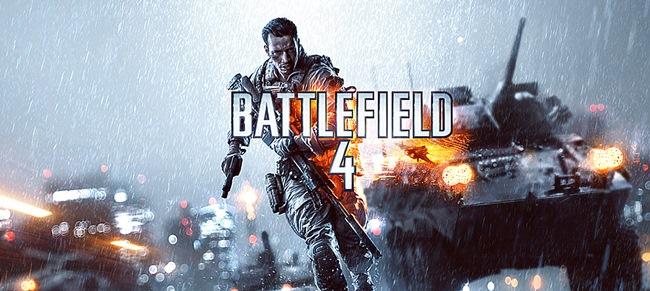 Battlefield4-android Battlefield 4 para Android e iOS chega em 2014