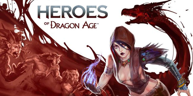 Dungeons-and-Dragons-Arena-of-War-teaser-002 Heroes of Dragon Age surge para Android; game é gratuito