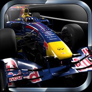 F1-jogo-para-android-RedBull-AR-Reloaded Red Bull AR Reloaded é o melhor jogo de F1 para Android, até o momento