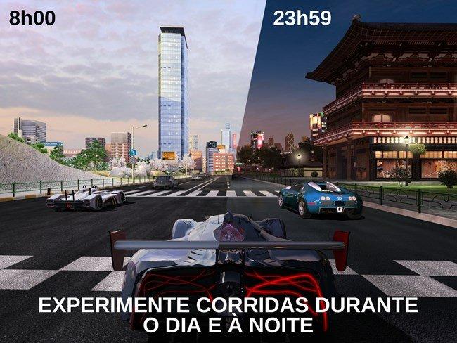 GT_Racing_2_2 100 Melhores Jogos Offline Grátis para Android