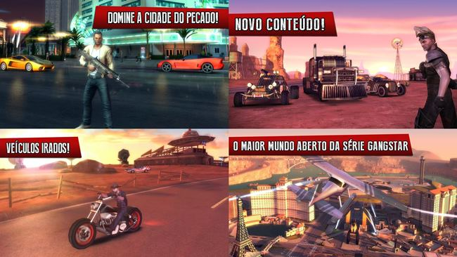 Gangstar-vegas-android