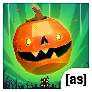 Giant-Boulder-of-Death-android Giant Boulder of Death: Jogo de sucesso do iOS chega ao Android