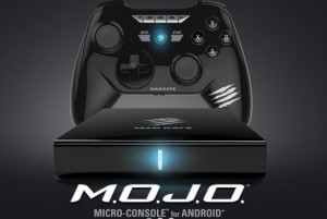 Mad-Catz-MOJO-Console-and-Controller-300x201 Mad-Catz-MOJO-Console-and-Controller