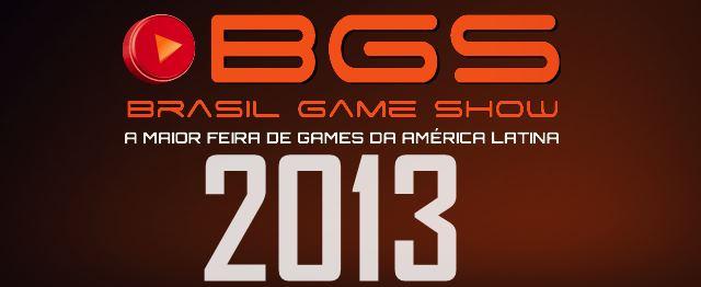 bgs2013banner11 BGS 2013: Vai à feira? Veja o que tem de interessante em jogos de celular