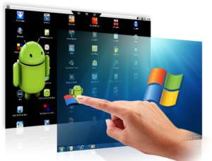 bluestacks-android-windows1-300x228 bluestacks-android-windows