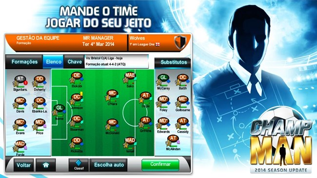 cham-man-2014-1 Jogo Android Grátis - Champ Man (Championship Manager 2013-2014)