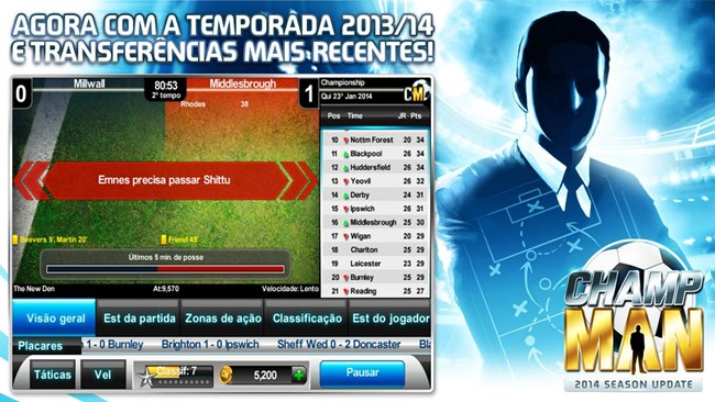 cham-man-2014 Jogo Android Grátis - Champ Man (Championship Manager 2013-2014)