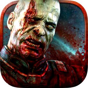 dead-effect-icone Dead Effect - Jogo grátis para Android com gráfico incrível!