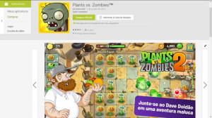 ea-plants-vs-zombies-2-fail-300x168 ea-plants-vs-zombies-2-fail