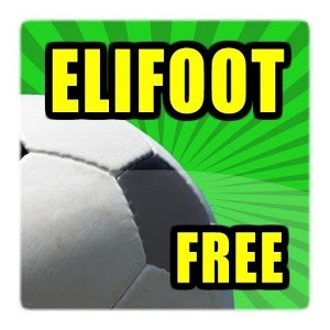 elifoot-android-300x300 elifoot-android