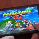 Melhores Emuladores Grátis para Android (Nintendo DS, PSP e etc)