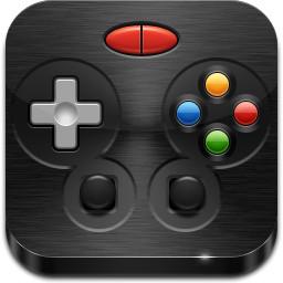 emulador-retro-arch-for-android Melhores Emuladores Grátis para Android (Nintendo DS, PSP e etc)
